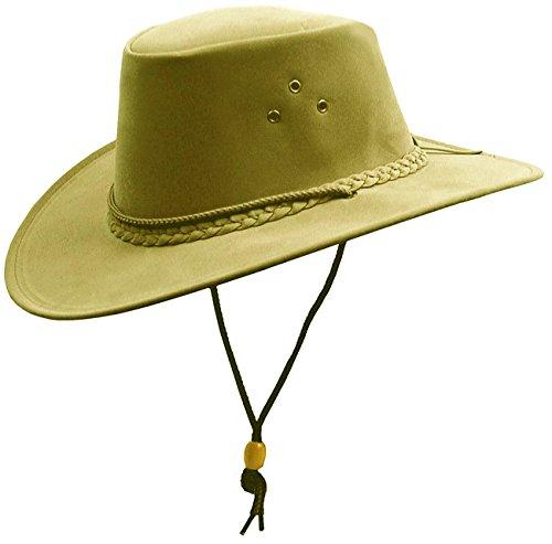 kakadu-traders-the-soaka-ete-chapeau-en-microfibre-superleichter-small-olive