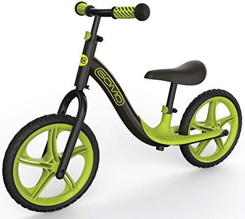 GOMO Bicicleta de Equilibrio niños