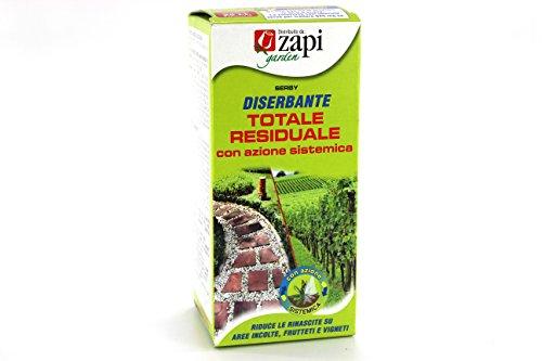 diserbante-totale-residuale-ad-azione-sistemica-zapi-serby-250ml