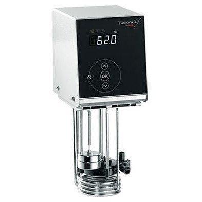 Julabo Fusionchef Pearl Profi Sous Vide Gerät Thermostat Niedertemperaturgarer