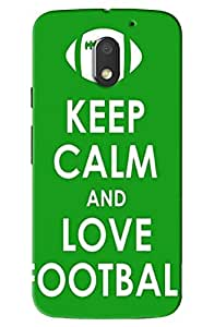 Moto e3 power Sport print hard high quality mobile Back Cover Case best colour and best fitting cover and this is very popular mobile cover (NO-1 Seller in Amazon)