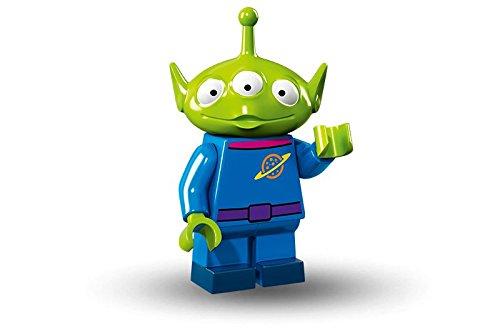 Lego Minifigures Disney Series 71012 Pizza Planet