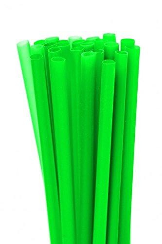 e - 8x250mm in verschiedenen Farben, Farbe:Grün ()