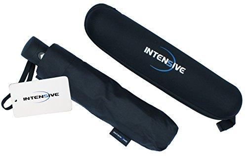 intensive-premium-regenschirm-mit-auf-und-zu-automatik-inklusive-etui-mit-spezialhalterung-reiseschi
