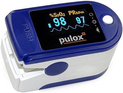 Die besten Pulsmessgeräte im Vergleich