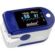 Pulsmessgeräte