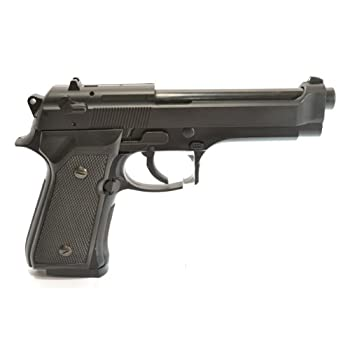 GSG Softair Pistole Modell...