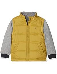 Amazon.fr   Multicolore - Manteaux et blousons   Garçon   Vêtements 22304395969