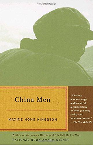 china-men