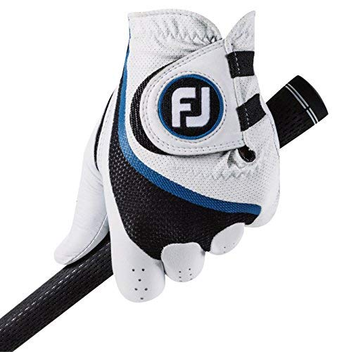 Footjoy Pro FLX Guante de Golf