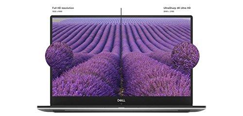 "Dell XPS 15 9570 8thGeneration Corei9,32GB RAM,1TB SSD,4GB 1050ti Graphics,Win10 Professional 15.6"" Touchscreen Image 5"