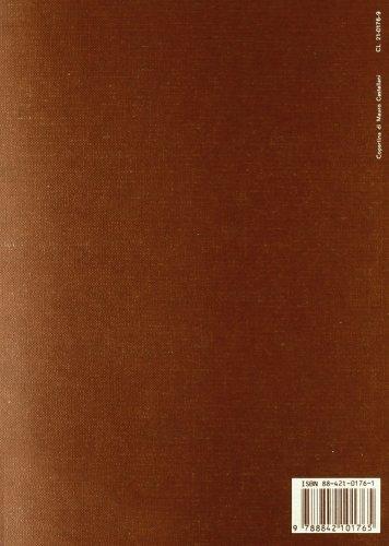 Antologia della letteratura greca. Per il triennio: 1