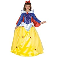 Amazon.it  costume biancaneve  Giochi e giocattoli 549faace56b