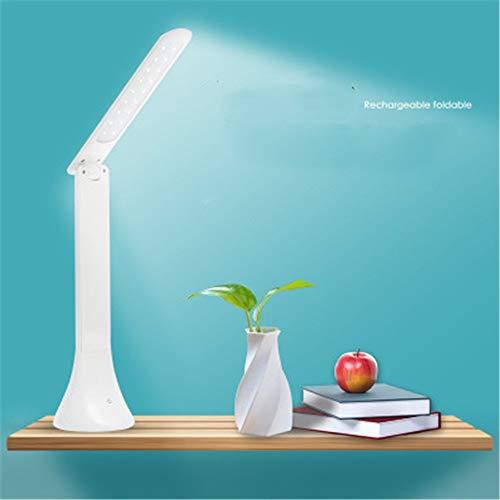 LEAGERLONG kreative kleine lampe led - lampe neue heiß verkaufen mode einfach kontaktlinsen - usb - kreativ - neuheit