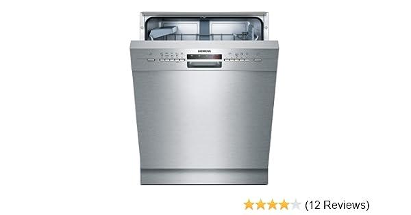 Aeg Santo Kühlschrank Ohne Gefrierfach Bedienungsanleitung : Aeg electrolux favorit spülmaschine bedienungsanleitung