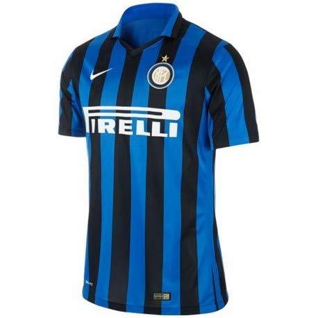 Nike Inter de Milan Domicile 2015/2016 – Maillot Officiel