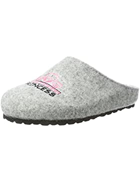 Supersoft 542 160 - Pantuflas Niñas