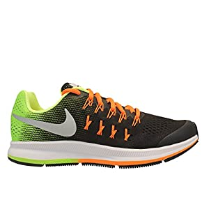 check out 26200 b666e AIR ZOOM PEGASUS 33 Niños adolescentes Nike Mod. 834316-004 Mis. 40 Eur