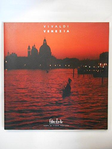 vivaldi-venezia-con-compact-disk