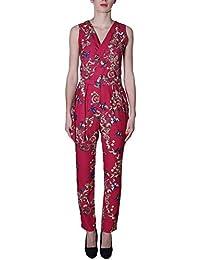 a59252ae4e9a Amazon.it  liu jo - Luxury Boutique  Abbigliamento