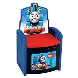Thomas & Friends Sit n Store Chair