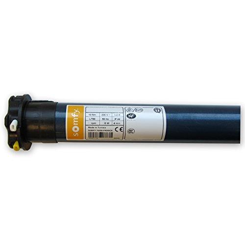 somfy-motor-de-persiana-tubular-lt-50-meteor-20nm-hasta-40kg