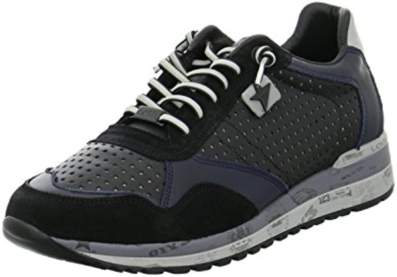 Cetti Sneaker Low  Billig und erschwinglich Im Verkauf