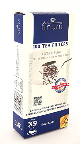 finum-filtri-di-carta-per-te-saboreateycafe-taglia-xs-100-pezzi-tovagliette