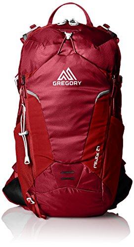 gregory-miwok-24-rucksack-red
