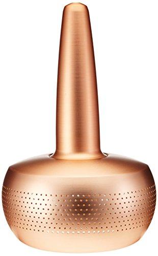 clava-vita-ceiling-lamp-copper-h-22-cm-d-32-cm