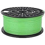 Colido col3d-lfd018g 3d-premium PLA Filament, 1,75mm, 1kg, grün - gut und günstig