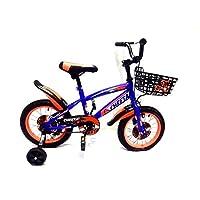 دراجة الأطفال شيتا 12 انش