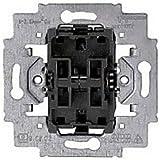 Niessen 8102 - Conmutador