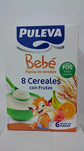 puleva-bebe-8-cere-frutas-fos-500-gr
