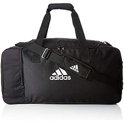 Adidas Bolsa Deportiva Impermeable Unisex Para Adulto Talla Única