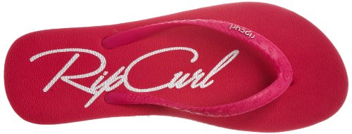 Rip Curl Miami Beach, Bikini, Donna Very Berry