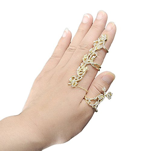 rings-toogoordouble-full-finger-rings-knuckle-armor-ring-set-punk-rock-gothic-jewelry-rings
