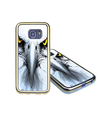 jinjezoner-galaxy-s6-custodia-case-cover-wild-eagle-print-image-soft-cover-protector-for-boys-snap-o