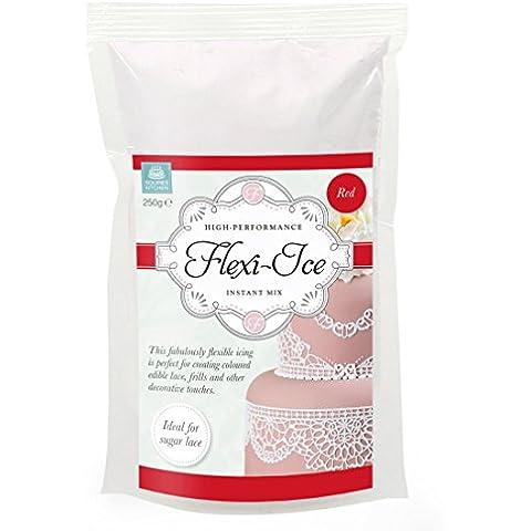 Flexi-Ice Instant Mix Rosso -