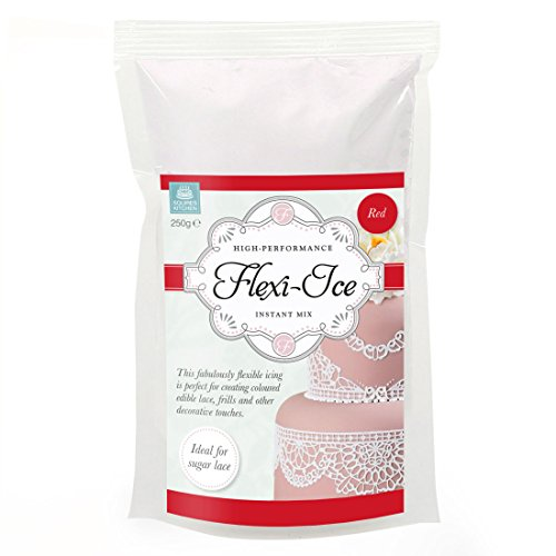 high-performance-flexi-ice-red-250g-pack-red-flexi-ice-ready-coloured-cake-lace-compound