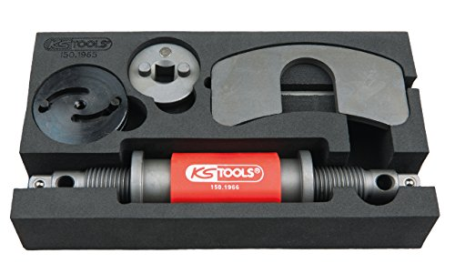 KS Tools Universal Dispositif Rotatif /Poussoir, 150.1965 pas cher