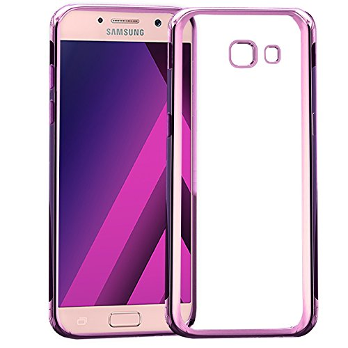 coque samsung galaxy a6 2017