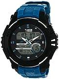 Sonata NH77027PP02J Ocean Series Analog Multi Color Dial Unisex Watch (NH77027PP02J)