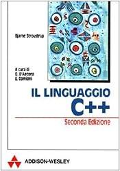 Il linguaggio C ++