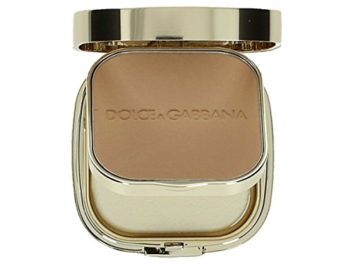 dolcegabbana-the-foundation-perfect-matte-powder-foundation-wet-or-dry-95-buff-donna-15-gr