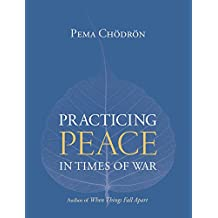 Practicing Peace in Times of War: A Buddhist Perspective