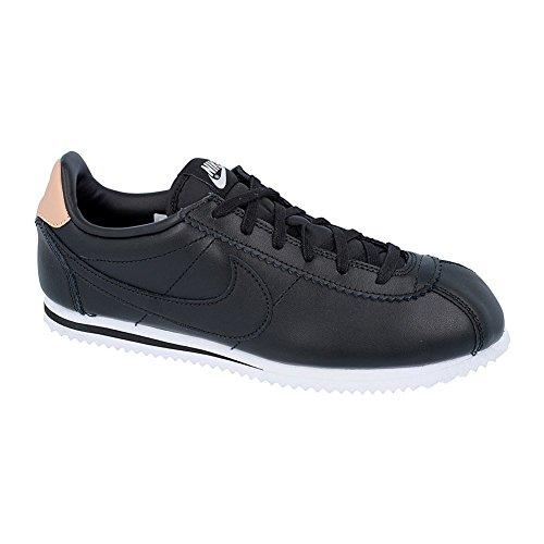 Nike , Baskets pour garçon Noir