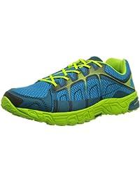 Lafuma M Trailrun Stl, Chaussures de randonnée basses homme