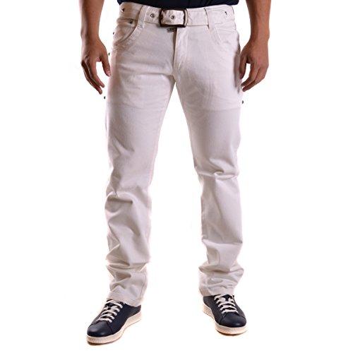 jeans-dirk-bikkembergs