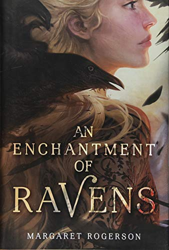 Pdf download an enchantment of ravens full pages by margaret pdf download an enchantment of ravens full pages by margaret rogerson e2334jki7j6h54 fandeluxe